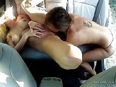 Lesbian Adventures - Strap On Specialists Vol 05, Scene #02. Samantha Ryan, Sinn Sage